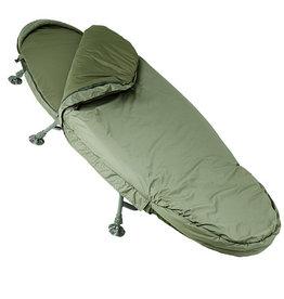 Trakker Trakker Levelite Oval Bed System Wide