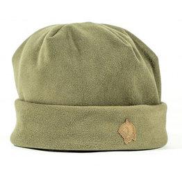 Nash Nash ZT Husky Fleece Hat