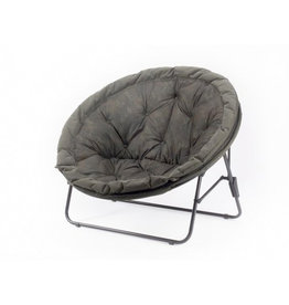 Nash Nash Indulgence Low Moon Chair