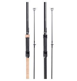 Sonik Sonik S3 Carp Rod 12ft 3.25lb (50mm)