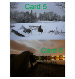 Kent Tackle Kent Tackle Gift Card