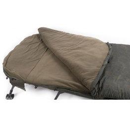Nash Nash Indulgence Sleeping Bag