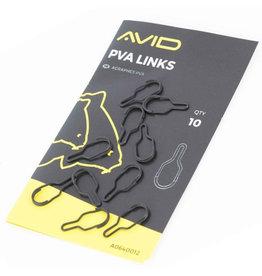 Avid Carp Avid Carp PVA Links