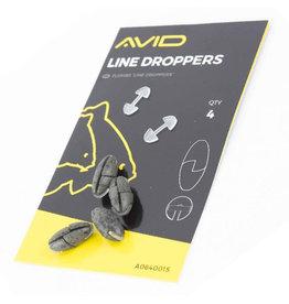 Avid Carp Avid Carp Line Droppers