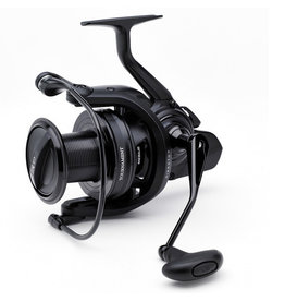 Daiwa Daiwa 17 Tournament ISO 5000LD QDA