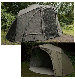 "Fox Fox Ultra 60"" Supa Brolly"