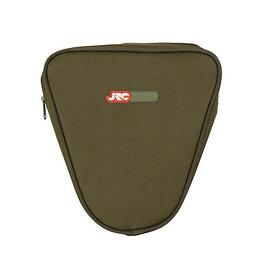 JRC JRC Defender Scale Pouch
