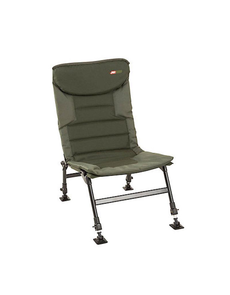 JRC JRC Defender Chair