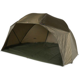"JRC JRC Defender 60"" Oval Brolly"