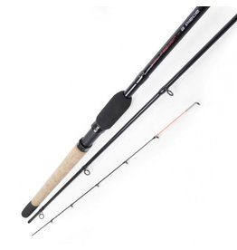 Korum Korum 2-Piece Feeder Rod