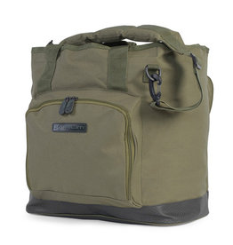 Korum Korum Bait & Bits Bag