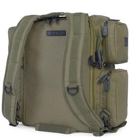 Korum Korum ITM Compact Ruckbag