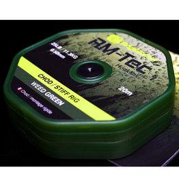 Ridge Monkey Ridge Monkey RM-Tec Chod Stiff Rig Material
