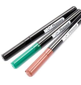 Nash Nash Pinpoint Hook Marker Pens