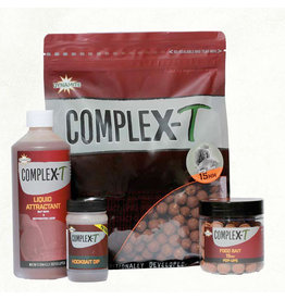Dynamite Baits Dynamite Baits Complex-T Liquid Attractant