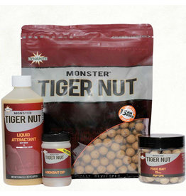 Dynamite Baits Dynamite Baits Monster Tigernut Pellets