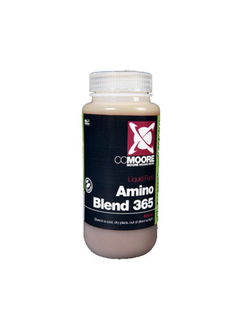 CC Moore CC Moore Liquid Amino Blend 365 500ml