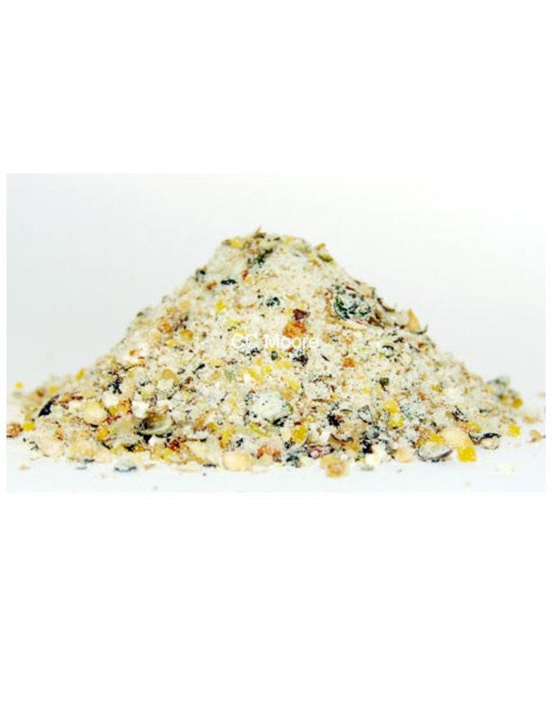 CC Moore CC Moore Milk n Nut Crush 1kg