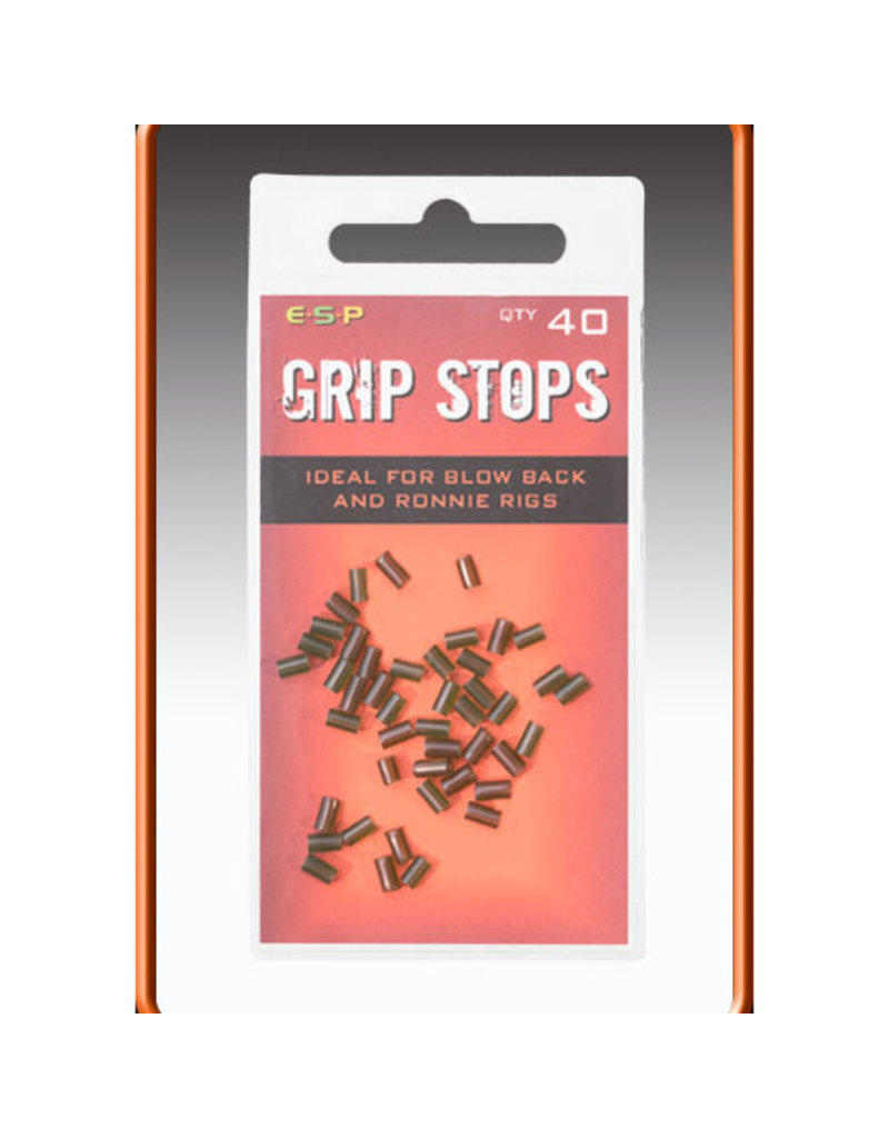 ESP ESP Grip Stops
