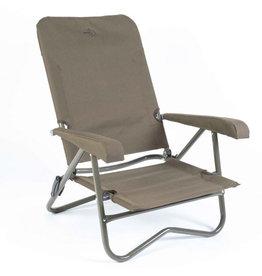Avid Carp Avid Carp Reclining Guest Chair