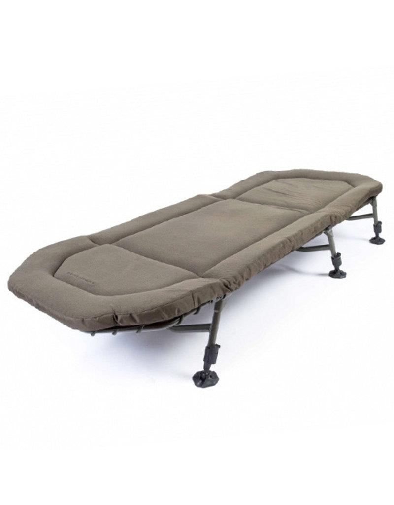 Avid Carp Avid Carp Benchmark Memory Foam Bed