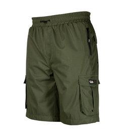 Wofte Wofte Tech Combat Shorts