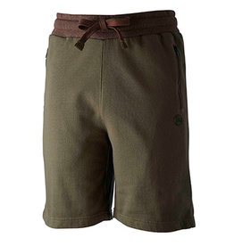 Trakker Trakker Earth Jogger Shorts