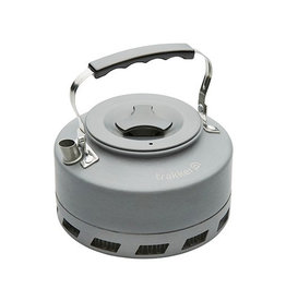 Trakker Trakker Armolife Power Kettle V2