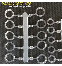 Enterprise Tackle Enterprise Precision Pellet Bait Band Large
