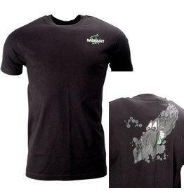 Nash Nash Bait Squad T-Shirt