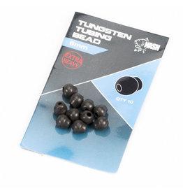 Nash Nash Tungsten Tubing Bead