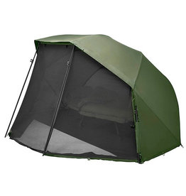 Trakker Trakker MC-60 Brolly V2 Insect Panel