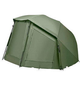 Trakker Trakker MC-60 Brolly V2 Full Infill Panel