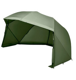Trakker Trakker MC-60 Brolly V2
