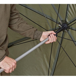 Trakker Trakker MC-60 Brolly V2 Centre Pole
