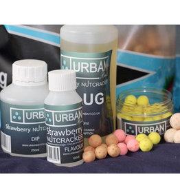Urban Bait Urban Baits Strawberry Nutcracker Washed Out Pop Ups