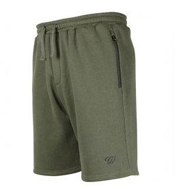 Wofte Wofte Jogger Shorts