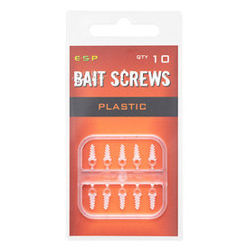ESP ESP Plastic Bait Screw