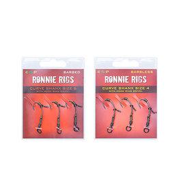 ESP ESP Ronnie Rigs