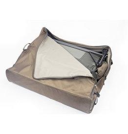 Nash Nash Bedchair Bag 2018