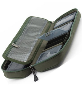Thinking Anglers Thinking Anglers Tackle Pouch