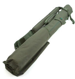 Thinking Anglers Thinking Anglers Slim Quiver