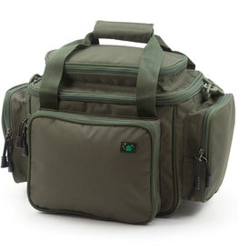 Thinking Anglers Thinking Anglers Compact Carryall