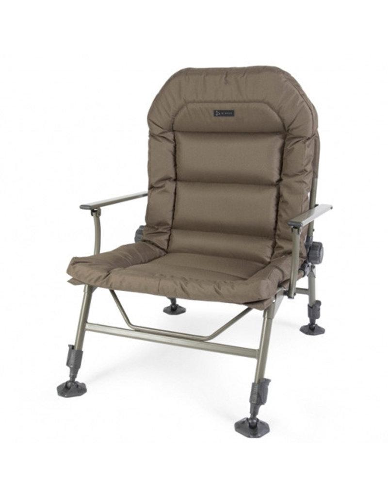Avid Carp Avid Carp A-Spec Chair