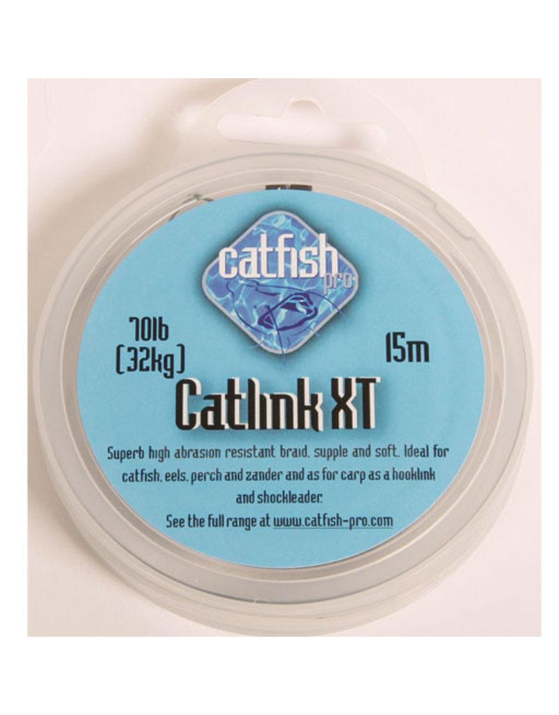 Catfish Pro Catfish Pro Catlink XT