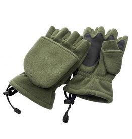 Trakker Trakker Polar Fleece Gloves