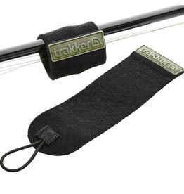 Trakker Trakker Neoprene Rod Bands