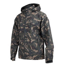 Fox Fox Chunk Lightweight Camo RS 10K Jacket