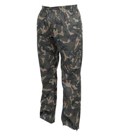 Fox Fox Chunk Lightweight Camo RS 10K Trouser