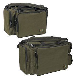 Fox Fox R Series Carryall